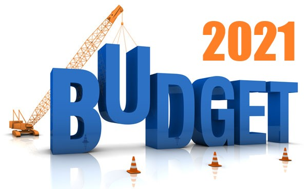 budget 2021 - photo #1